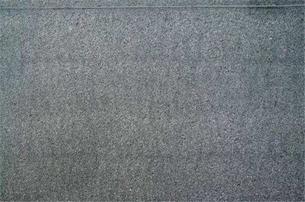青石板上的油汙該怎麽清洗