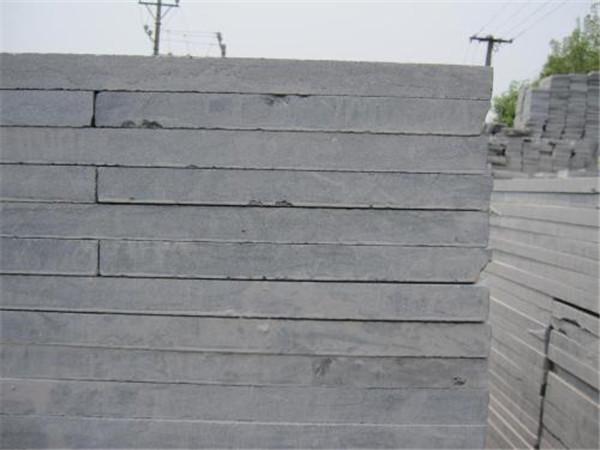 山東青石板多少錢一平米