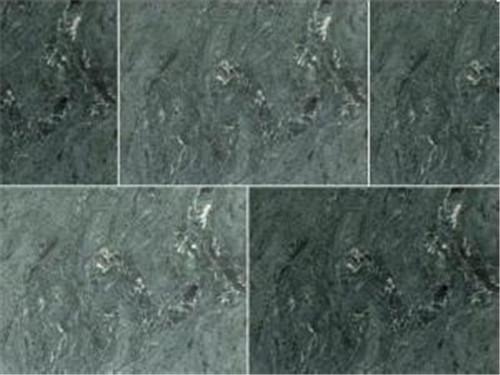 青石板可以用在浴室防滑嗎