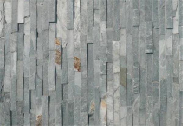 山東青石板尺寸規格有哪些 青石板的特點是什么