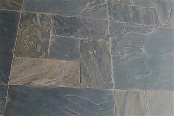 一平方米青石板石材價格多少錢如何預算呢