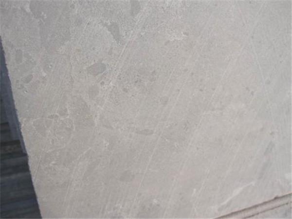 青石板地面好嗎—青石板地面優點的介紹