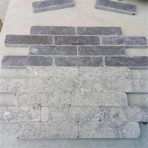 仿古青石板的特色有哪些