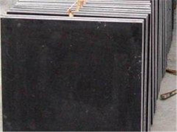 影響青石板拋光效果的幾大因素
