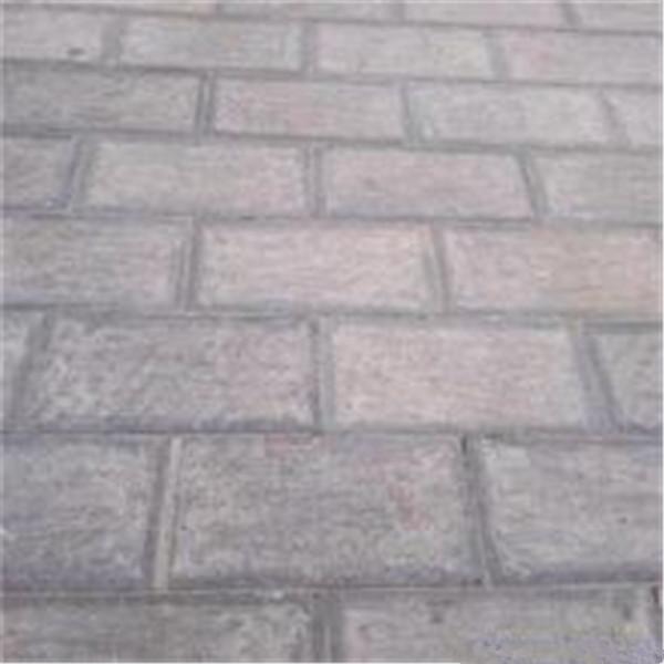 中國各地區青石板石材分別有哪些特點