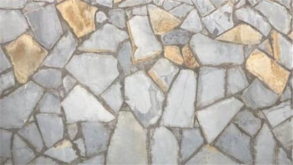 辨别青石板材好坏的几种方法