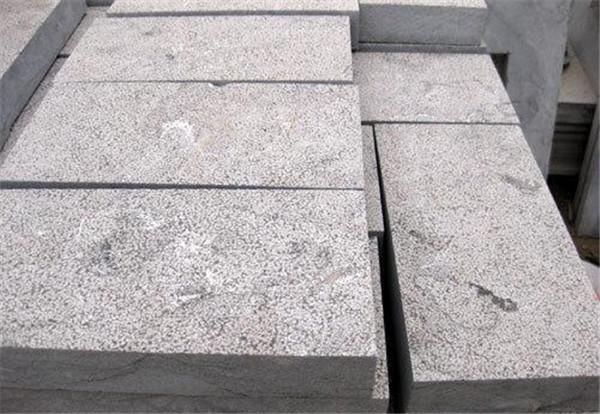 辨別青石板材好壞的幾種方法