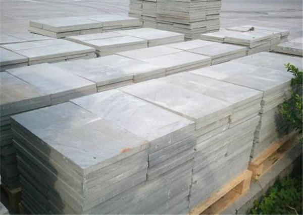 辨別青石板材受污染的方法有哪些