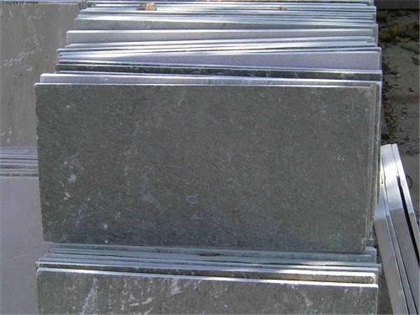 青石板材表面問題修補方法有哪幾種