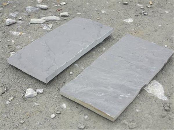 避免青石板材褪色的方法有哪些