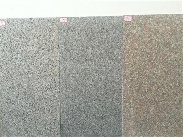 荔枝面青石板尺寸規格有哪些