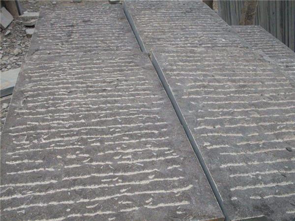 如何保持青石板材的持久光亮