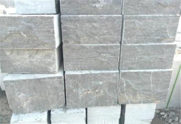青石板材的規格標準是什么