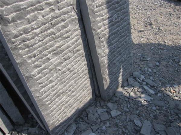 養護青石板材的的措施有哪些