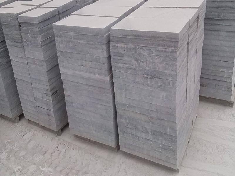 天然石材后期的清洁需注意些什么