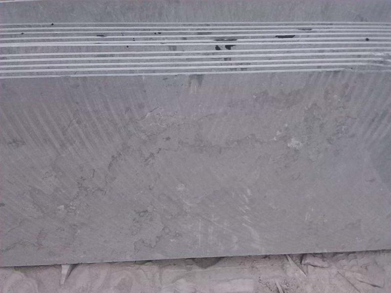 亞光麵青石板