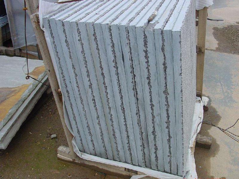 如何選購優質的青石板材