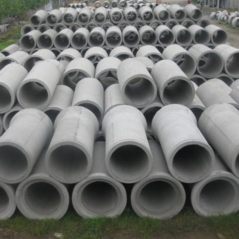 水泥管.jpg