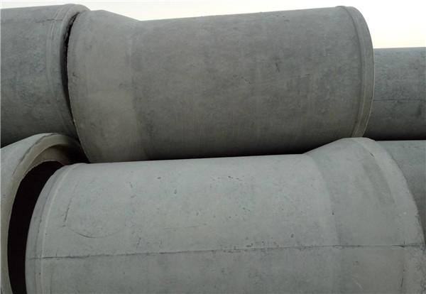 如何确定承口与插口的安装方向-通达水泥管