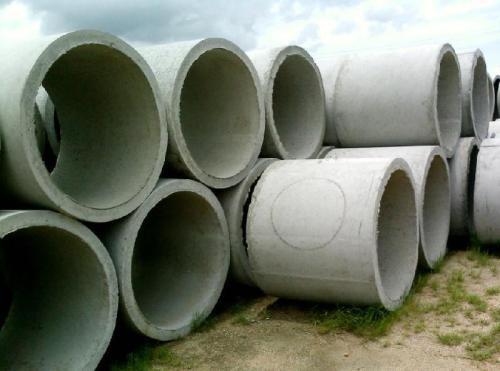 2米直径水泥管价格多少钱