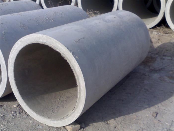 3米水泥排水管