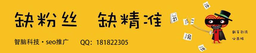 1510240961241676.jpg