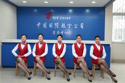 四川航空学校的师资力量怎么样