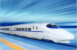 成都高铁乘务学校让学生踏入社會不再迷茫!