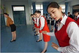 最有前景的四川铁道学校属哪家