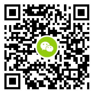 舞魁舞蹈交流中心300X300.png