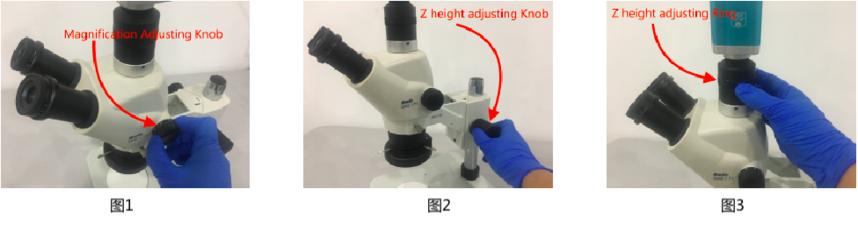 显微镜.png