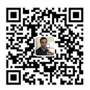1511419841582957.jpg