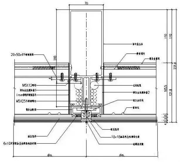 圖9.jpg
