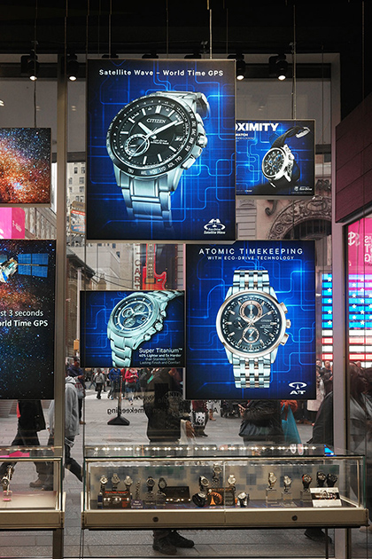 Citizen-Time-Square-SEG-Fabric-Light-Boxb.jpg