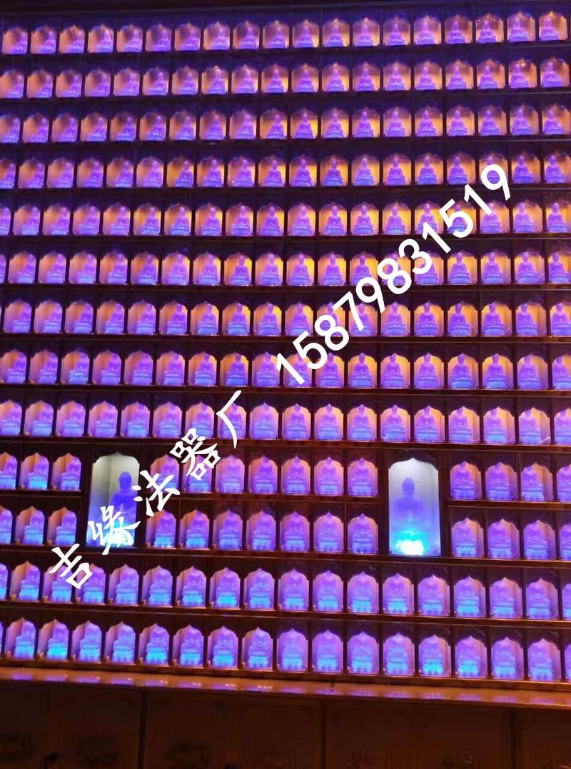 微信图片_20170811154622_副本.jpg