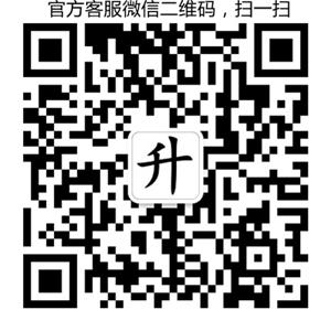 中考数学宝典  官方客服微信二维码_1.jpg