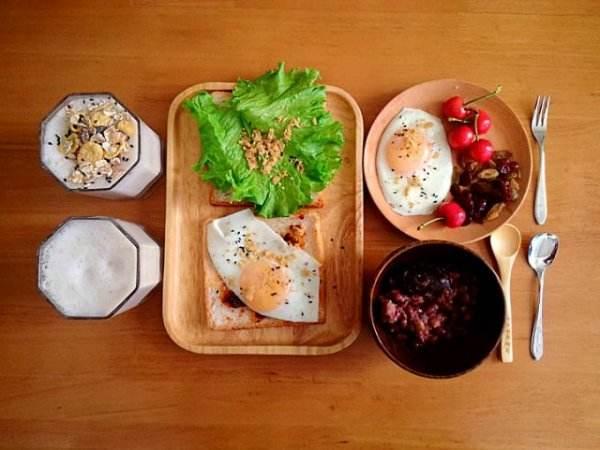 营养餐3.jpg