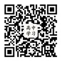 微信公众号二维码1_120+120.jpg