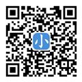 小学生学习宝典 二维码1_120+120.jpg