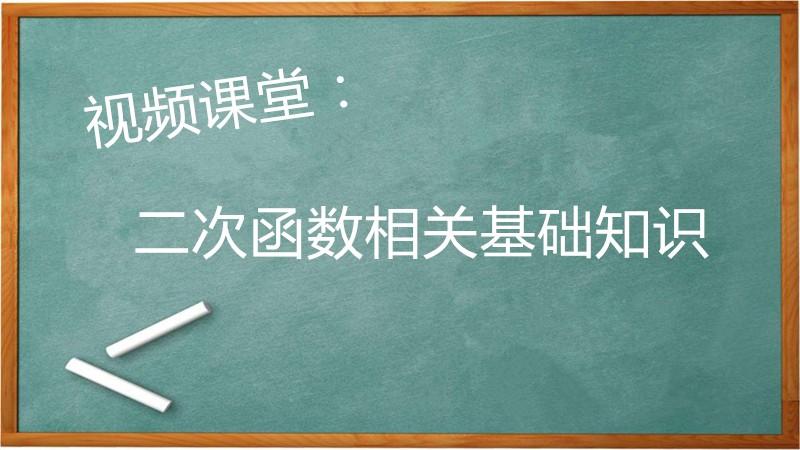 131_副本.jpg