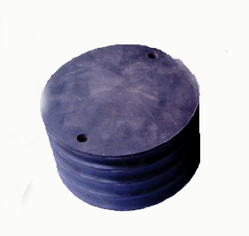 复合簧composite rubber spring.jpg