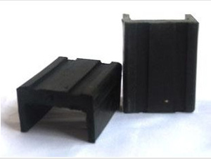 防震橡胶垫.jpg