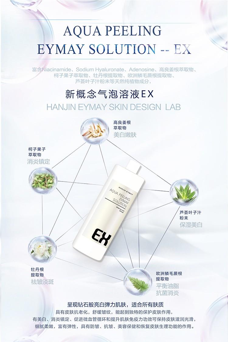 Biological-Sciences-生物科学基础系列详情_05.jpg