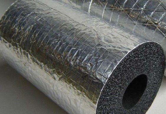 橡塑保温管