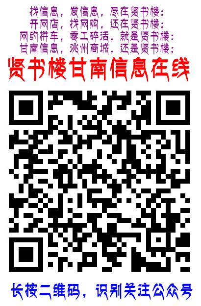 1537956228672597.jpg