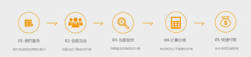 QQ截图20171120140207.jpg