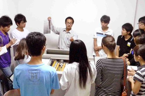 3D打印技术专业怎么样?
