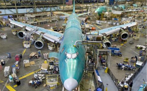 成都航空学院学习训练机型有哪些?