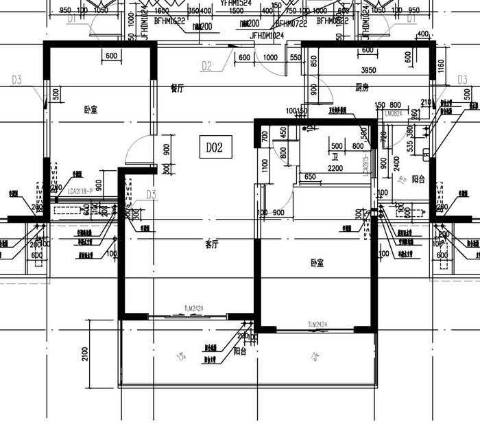 土木工程与建筑学的区别是什么