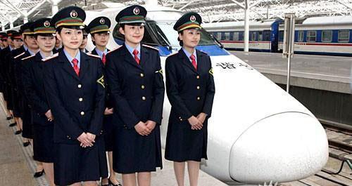 成都铁路运输学校定制班与定向班的区別
